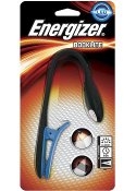 Ficklampa ENERGIZER New Booklight