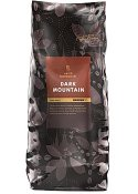 Kaffe CLASSIC Bönor Dark Mountain  1000g