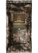 Kaffe CLASSIC Dark Mountain autom. 1000g