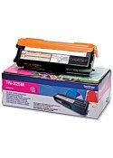 Toner BROTHER TN325M magenta