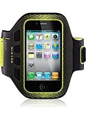 Armband iPhone 4 BELKIN sport