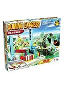 Domino Express Classic (80)