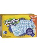 Dammvippa SWIFFER duster (10)