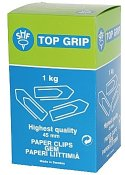 Gem TOP GRIP 45mm 1kg