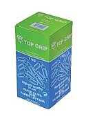Gem TOP GRIP 25mm  1kg