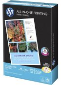 Kop.ppr HP All-in-one Paper A4 80g (500)
