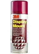 Lim 3M SCOTCH DisplayMount 7277 400ml