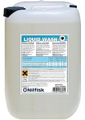 Tvättmedel Liquid Wash Color 10L