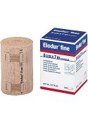 Binda Kompression Elodur fin 8cmx7m