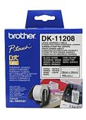 Etikett BROTHER universal 38x90mm (400)