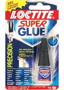 Superlim LOCTITE Precision 5g