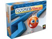 COMPETO Spel Mace Racers