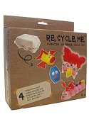 ReCycleMe Egg Box 2